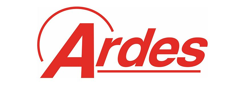 Ardes scaldaletto elettrici logo caldo letto for Letto logo