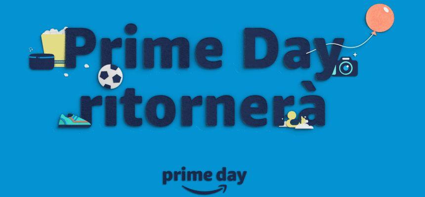 Amazon Prime Day Ottobre 13-14 2020, Imetec Scaldasonno Express Matrimoniale, Tessuto 100% Lana e Merino, 3 Temperature, Risparmio Energetico, Lavabile a Mano, Electro Block di Sicurezza, Made in Italy