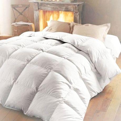 Le migliori trapunte e piumoni invernali per dormire al caldo e tranquilli tutta la notte, a prezzi molto convenienti