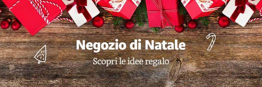 Regalo di Natale 2019, Scaldasonno IMETEC ADAPTO e Scaldaletto BEURER a prezzi bassi! Offerte e sconti, approfittane subito!