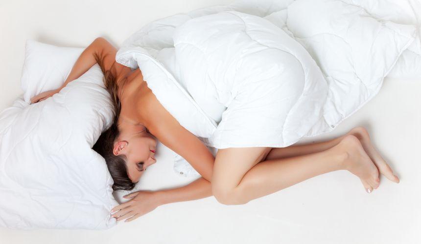 Scaldaletto elettrico: un sano tepore per dormire tranquilli tutta la notte